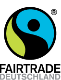 http://www.fairtrade-deutschland.de/index.php